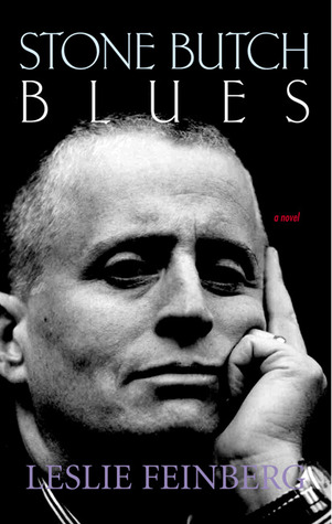 Stone Butch Blues (Hardcover)