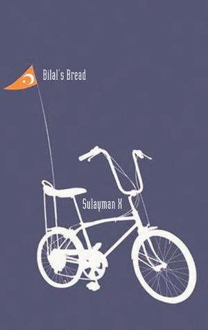 Bilal's Bread