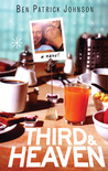 Third and Heaven: A Novel