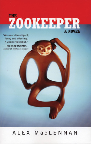 the-zookeeper-a-novel