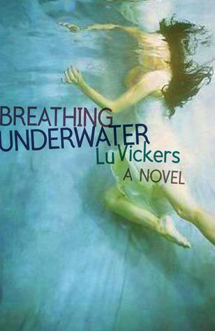 Breathing Underwater by Lu Vickers