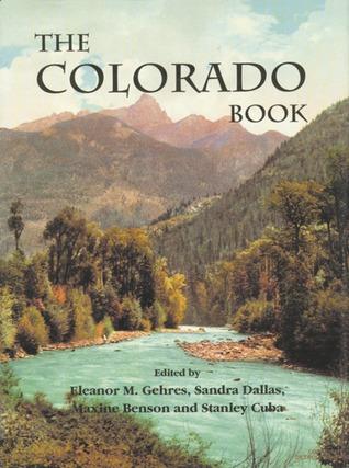 Colorado Book, The