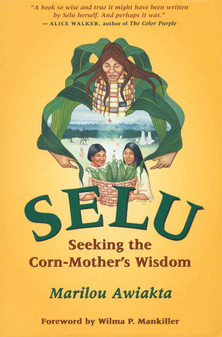 selu-seeking-the-corn-mother-s-wisdom