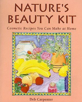 Nature's Beauty Kit: Cosmetic Recipes You Can Make at Home