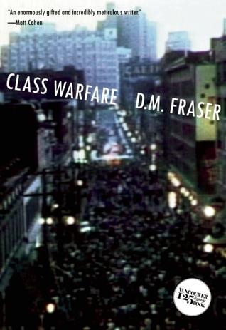 class-warfare