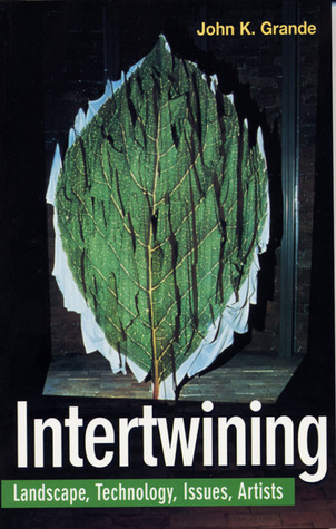 intertwining-artists-landscape-issues-technology
