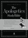 The Apologetics S...