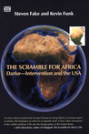 The Scramble for Africa by Steven Fake