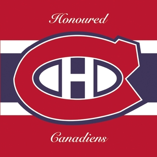 honoured-canadiens-hockey-hall-of-fame