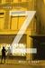 What Z Sees (XYZ, #3)