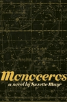 Monoceros by Suzette Mayr