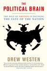 Political Brain by Drew Westen