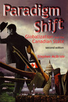 Paradigm Shift: Globalization and the Canadian State