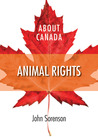 About Canada: Animal Rights