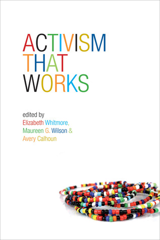 Activism That Works