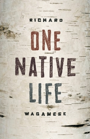 One Native Life