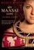 My Maasai Life by Robin Wiszowaty