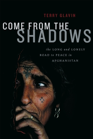 come-from-the-shadows-the-long-and-lonely-struggle-for-peace-in-afghanistan