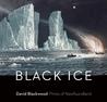 Black Ice: David Blackwood's Prints of Newfoundland