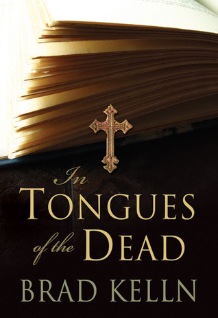 in-tongues-of-the-dead