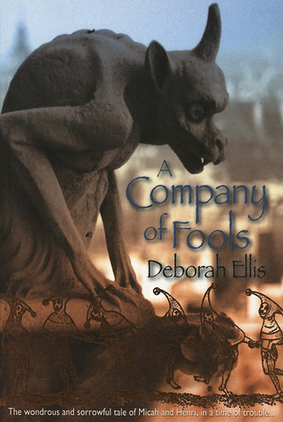 A Company of Fools Descarga gratuita de eBookers: