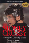 Sidney Crosby: Taking the Game by Storm