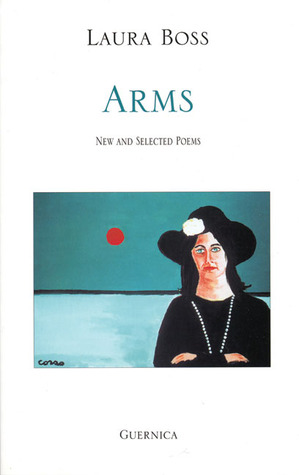 arms-new-and-selected-poems-essential-poets-series-96-essential-poets-series