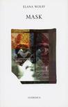 Mask (Essential Poets series) (Essential Poets series)