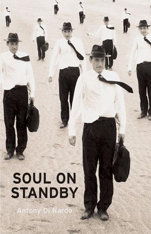 Soul on Standby