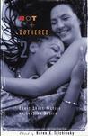 Hot & Bothered 2 by Karen X. Tulchinsky