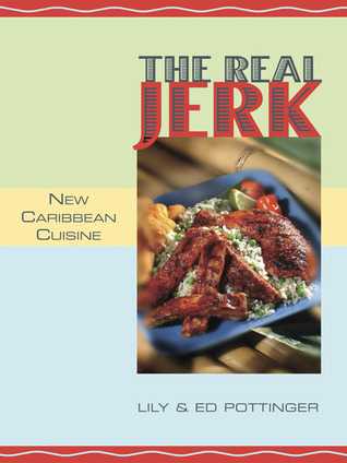 the-real-jerk-new-caribbean-cuisine