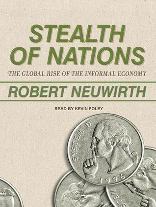 Nations stealth pdf of