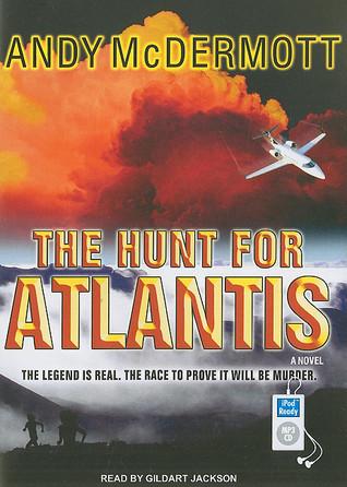 the-hunt-for-atlantis