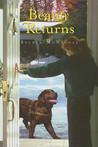 Beauty Returns by Sylvia McNicoll