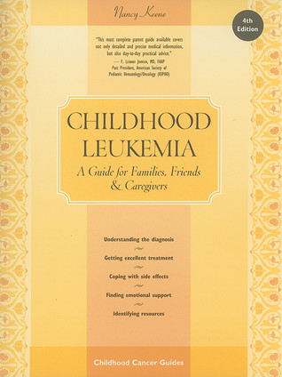 childhood-leukemia
