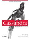 Cassandra: The Definitive Guide