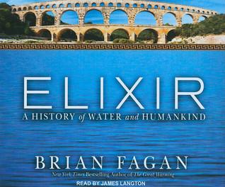 water the elixir of life poem