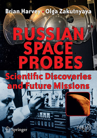 Russian Space Probes: Scientific Discoveries and Future Missions