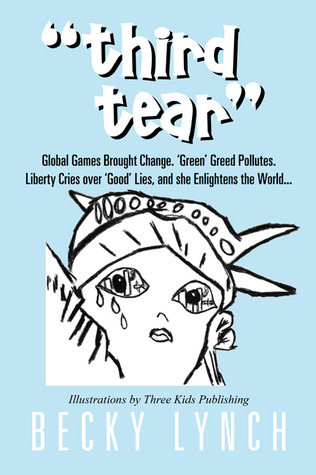 Third Tear: Global Games Brought Change