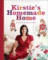 Kirstie's Homemade Home by Kirstie Allsopp