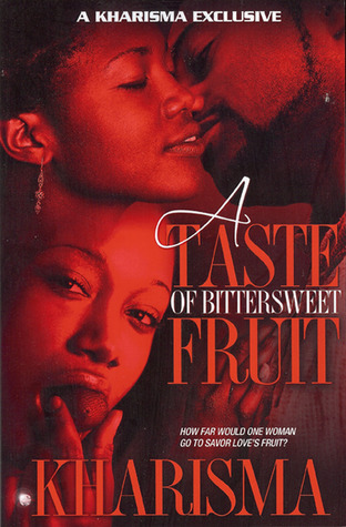 Taste of Bittersweet Fruit