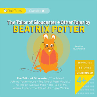 the-tailor-of-gloucester-and-other-tales-by-beatrix-potter