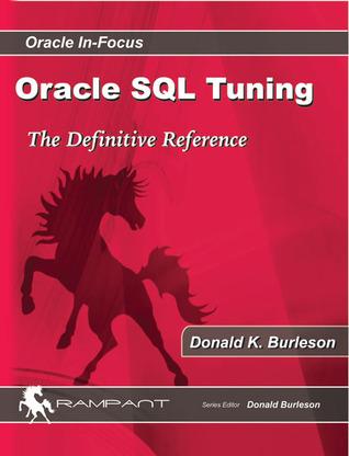 Oracle Sql Book Pdf