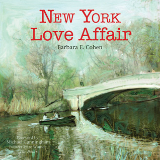 New York Love Affair