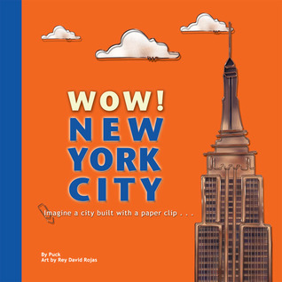 wow-new-york-city