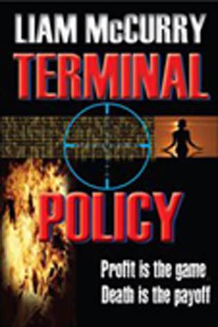 Terminal Policy