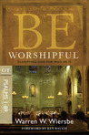 Be Worshipful: Gl...