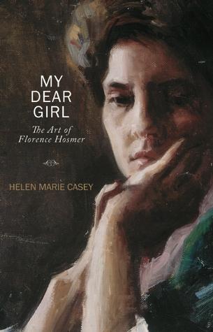 my-dear-girl-the-art-of-florence-hosmer