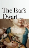 The Tsar's Dwarf