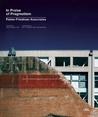 Fisher Friedman Associates 1964-2010: Multidisciplinary Designs